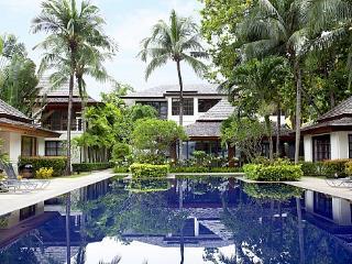 Chai Nam Condo - Phuket vacation rentals