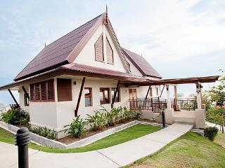 Baan Gaan - Koh Lanta vacation rentals