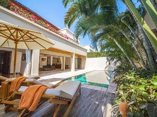 Diamond Villa 3B No.201 - 3 Bed - Rooftop Lounging and Sun Deck - Cherngtalay vacation rentals