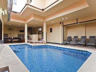 Villa Fiesta - Pattaya vacation rentals