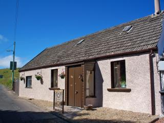Perfect Cottage with Internet Access and Satellite Or Cable TV - Leadhills vacation rentals
