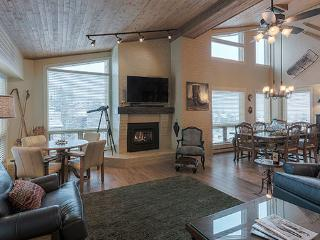 504 Dulany - Steamboat Springs vacation rentals