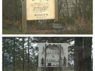 The Cascade Den, Sledding Heaven - North Cascades Area vacation rentals