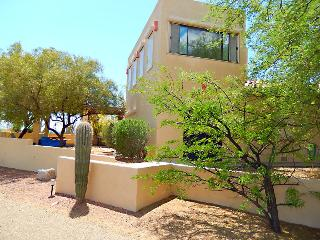Mountain view guest suite - Tucson vacation rentals