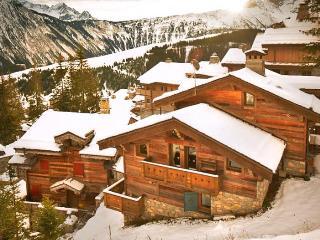 Chalet Hermes - Savoie vacation rentals