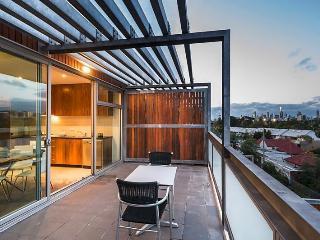 Wot a Spot - St Kilda vacation rentals