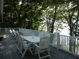 Eagles Nest - Portland and Casco Bay vacation rentals