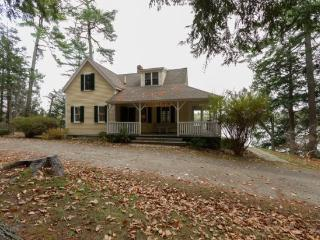 Beau Sejour - Harpswell vacation rentals