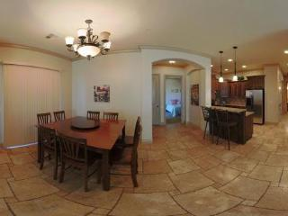 # B13 Coral Springs Resort - Hurricane vacation rentals