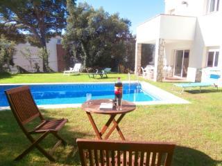 Diaz - Tamariu vacation rentals