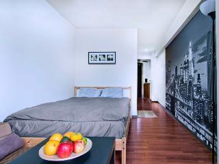 Chic Apartment-roppongi / Shibuya 410 - Minato vacation rentals