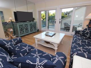 Shorewood, 230 - Hilton Head vacation rentals