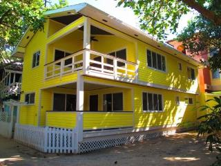 Tortuga Beach House - West Bay vacation rentals