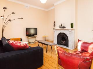 Madeline - Boutique Fitzroy Apartment - Fitzroy vacation rentals
