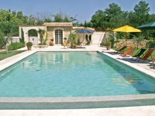 House, L'isle sur la Sorgue ~ RA28155 - L'Isle-sur-la-Sorgue vacation rentals