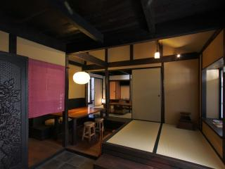 NEW! Cozy & Spacious Townhome in the Best Location - Kyoto vacation rentals