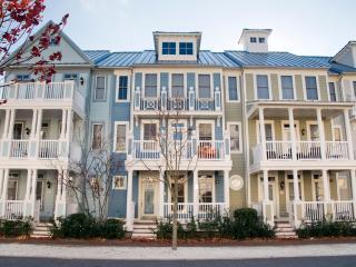 Sunset Island 39 Sunset Island Dr - Ocean City vacation rentals