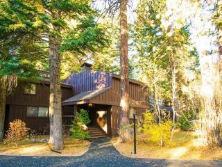 NorthShore # 47 - Tahoe City vacation rentals
