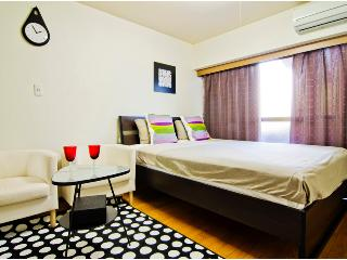 Comfortable Condo with Internet Access and Short Breaks Allowed - Minato vacation rentals