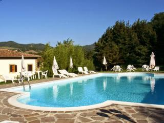 Villa Vicus - Vicchio vacation rentals
