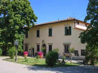 Adorable 7 bedroom Villa in Vicchio with Dishwasher - Vicchio vacation rentals