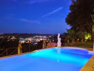Villa Linari - Barberino Val d' Elsa vacation rentals