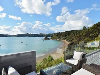 Beachfront Luxury - Bay of Islands vacation rentals