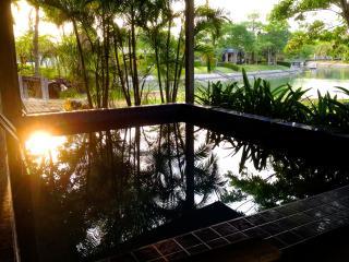 Poolvilla by the sea in Laem Mae Phim, Rayong - Rayong vacation rentals