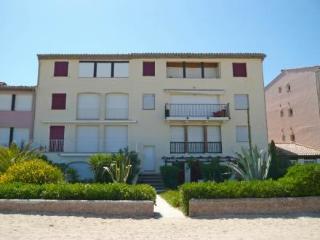 Grand Rue ~ RA28795 - Port Grimaud vacation rentals