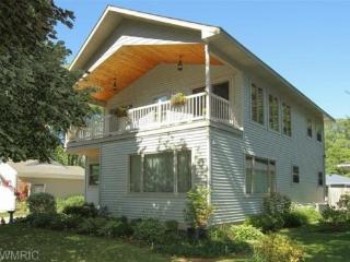 963 Monroe Boulevard - South Haven vacation rentals