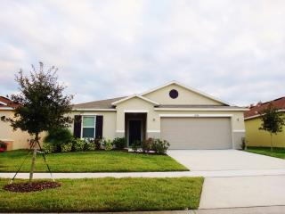 Modern Charm - Kissimmee vacation rentals