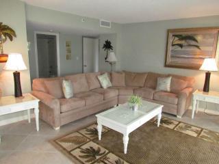 North Hampton 123 - Myrtle Beach vacation rentals