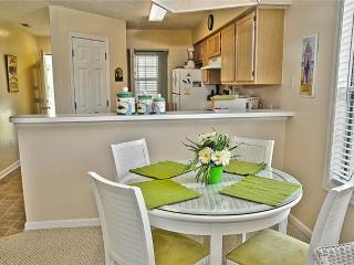 River Oaks 36-G - Myrtle Beach vacation rentals