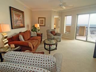 Royale Palms 2307 ~ RA47453 - Myrtle Beach vacation rentals