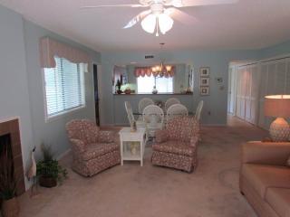 West Hyde Park 2-C ~ RA47475 - Myrtle Beach vacation rentals