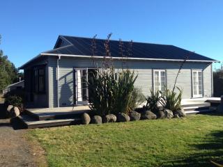 Ohakune's Galloway - Ohakune vacation rentals