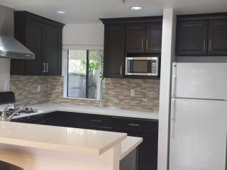 Nice House with Dishwasher and A/C - Garden Grove vacation rentals