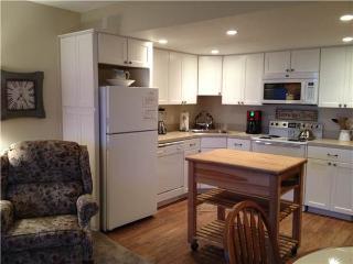 Gearhart House G613 - Gearhart vacation rentals