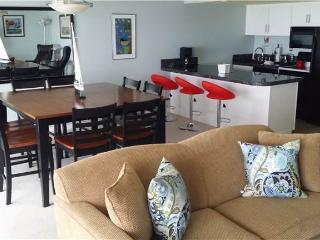 Cozy 2 bedroom Condo in Gearhart with Water Views - Gearhart vacation rentals