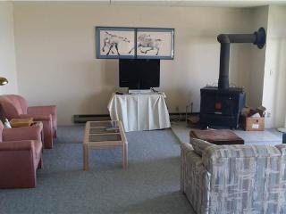 Gearhart House G654 - Gearhart vacation rentals
