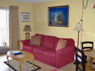 Gearhart House G668 - Gearhart vacation rentals