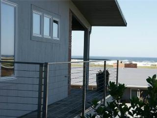 Pacific Terrace T419 - Gearhart vacation rentals