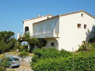 Tuiccia ~ RA29464 - Sagone vacation rentals