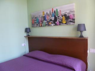 Adorable 1 bedroom Condo in Entratico - Entratico vacation rentals