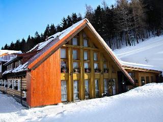 Nice 14 bedroom Guest house in Pec pod Snezkou - Pec pod Snezkou vacation rentals
