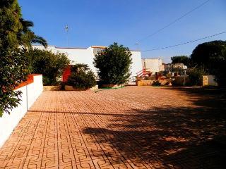 Villa Crespino per 8/13 p - Capilungo vacation rentals