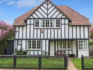 Nice 3 bedroom House in Thorpeness - Thorpeness vacation rentals