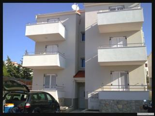 Novalja - Punta mira - Novalja vacation rentals