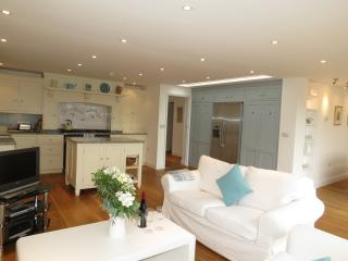 Spacious 4 bedroom House in Thorpeness - Thorpeness vacation rentals