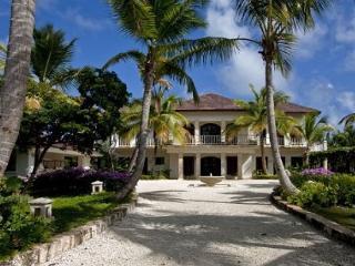 5 Star Estate in Punta Cana Resort - Dominican Republic vacation rentals